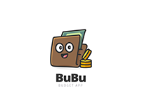 BuBu Budget Mobile App (Android & iOS)