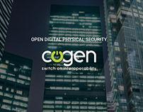 Cogen - website
