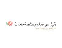 Cartwheeling Through Life Blog