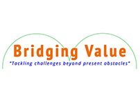 Bridging Value: an innovative partner for SMEs