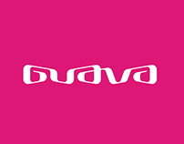 Guava by Designmind