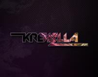 Krewella Video Player