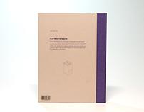 23,55 Manual de Tipografia