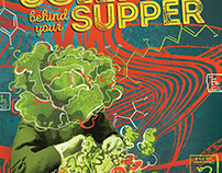 The Sciences Behind Your Supper