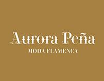 Aurora Peña