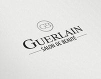 Guerlain Salon de Beaute