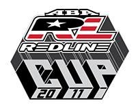 Redline Cup Logo 2011