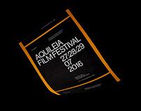 Aquileia Film Festival 7