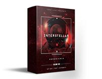 Interstellar Vol. 1 (Sound Kit)