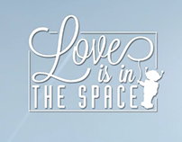 Vorwerk folletto | Love is in the space