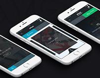 Aygaz App.