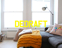 deDraft - ID/Website
