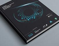 A Digital Government Vision for KSA - Report design
