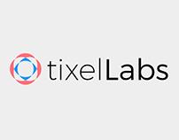 Tixel Labs