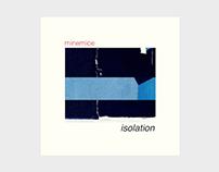 Minemice - Isolation [FULL ALBUM]
