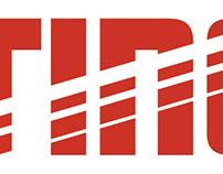 Cutting Edge Excavation Logo