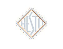 Hesto
