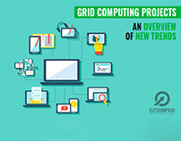 Grid Cpmputing Projects