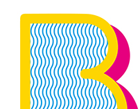 Logo B Weekends