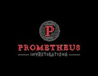 Branding Prometheus Invest.