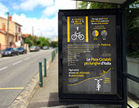 PadovaInFatti - Infographics Design for Citizens