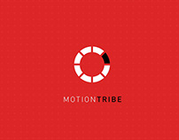 Motion Tribe