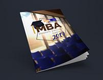 Graduate Directory - KSBL