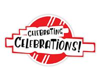 Toyota Presents Celebrating Celebrations