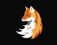 Animals Logo Vol-1