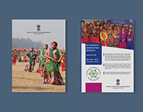 Ek Bharat Shreshtha Bharat Newsletter 2