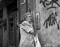 Porto Photographic Documental