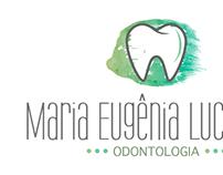 Maria Eugênia Lucchese Odontologia