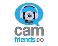 Cam Friends
