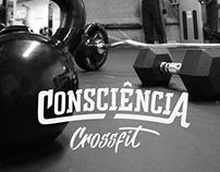 Consciência Crossfit