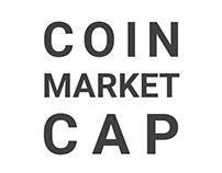 CoinMarketCap Desktop