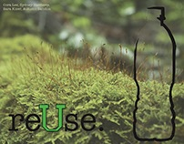 reUse Campaign