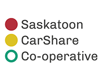 Saskatoon CarShare Co-operative