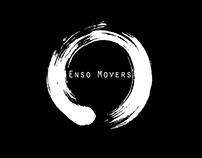 Enso Movers