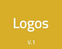 Study Logos 2014 - 2016