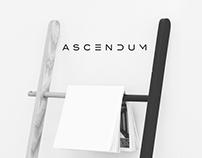 Ascendum web