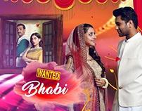 Wanted Bhabi Intro