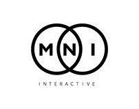 OMNIO - Interactive