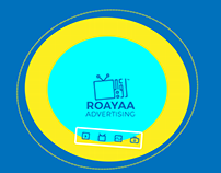 Roayaa | Advertising | Egypt