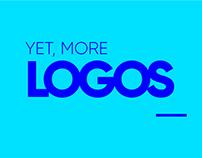Logos Compilation 2016/17 - by EdgarOaks
