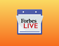 Forbes LIVE