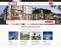 Realty Force - Property Finder