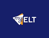Branding - myELT