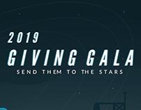 2018 Giving Gala