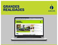 Email: ARGOS