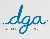 D.G.A. Gestion Conseil